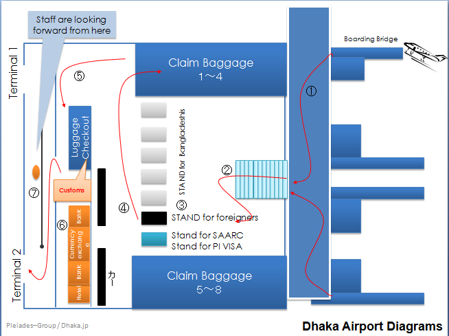 Airport Terminal Diagrams 100 Images 22 Best Airports Images On